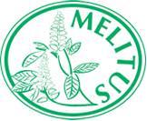 Logo Lecznicy Melitus
