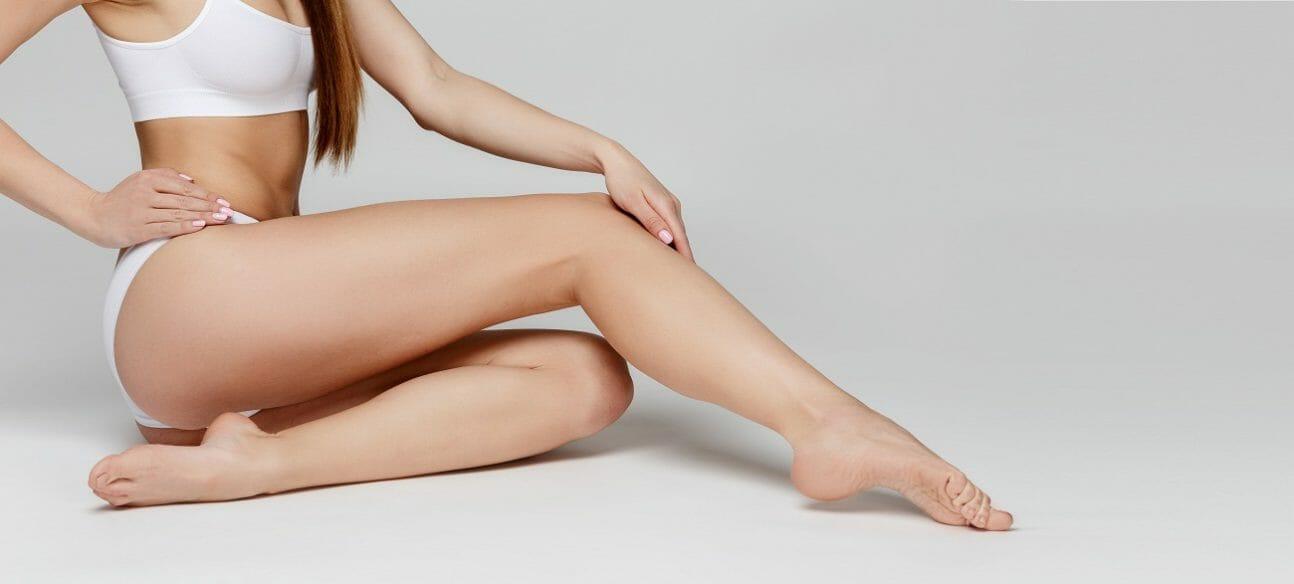 liposukcja bez skalpela -cena